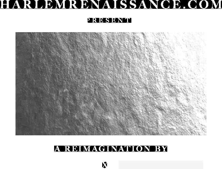 header-rawrenaissance