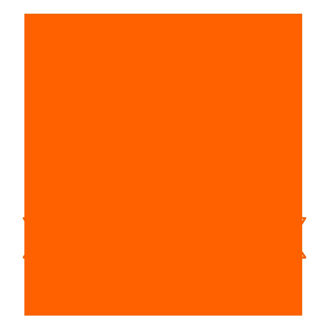 RAW Renaissance